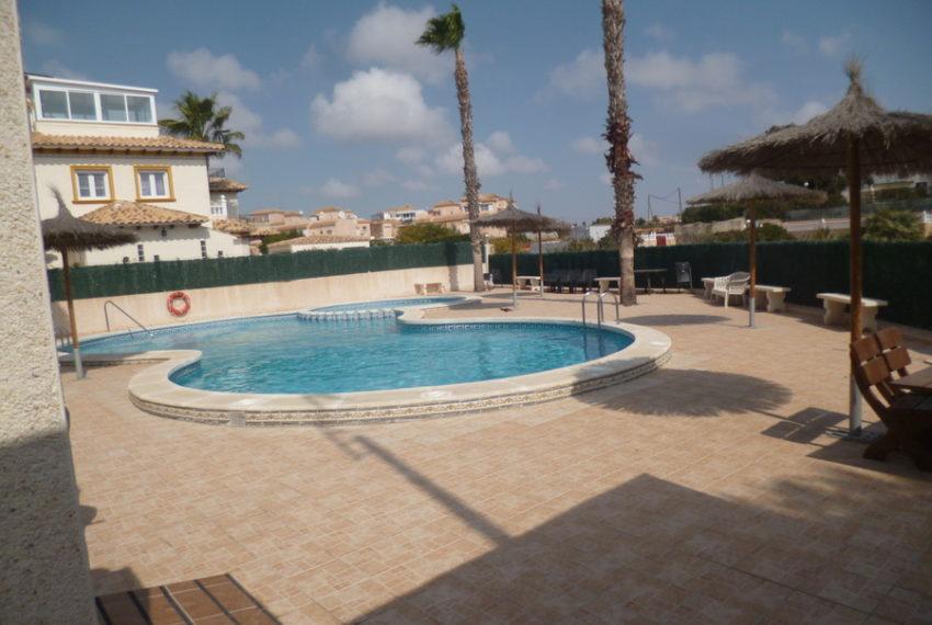 9507-apartment-for-sale-in-playa-flamenca-70757-large