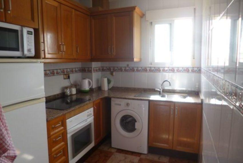 9507-apartment-for-sale-in-playa-flamenca-70759-large