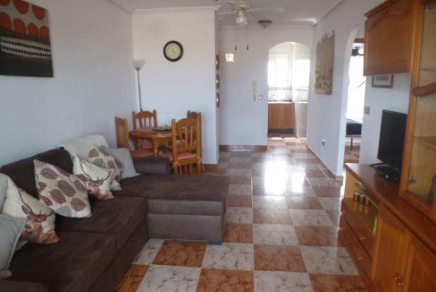 9507-apartment-for-sale-in-playa-flamenca-70760-large