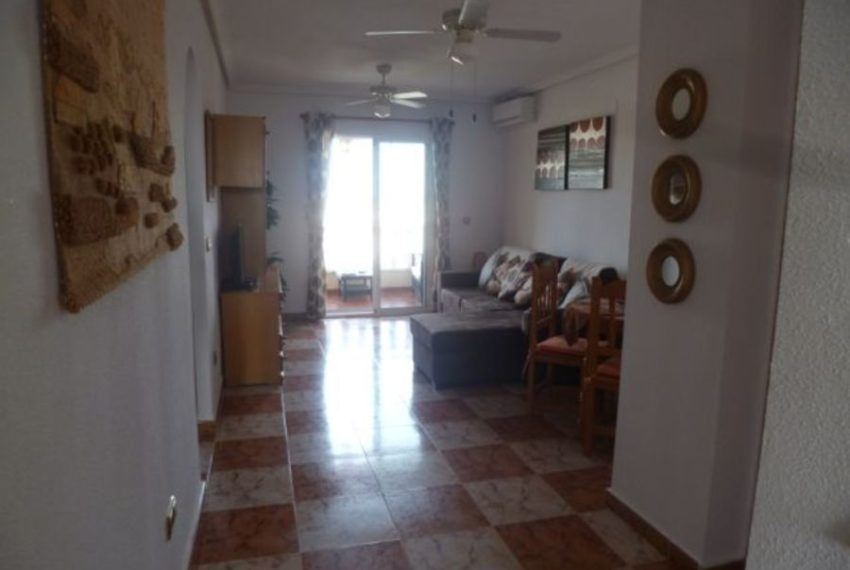 9507-apartment-for-sale-in-playa-flamenca-70761-large