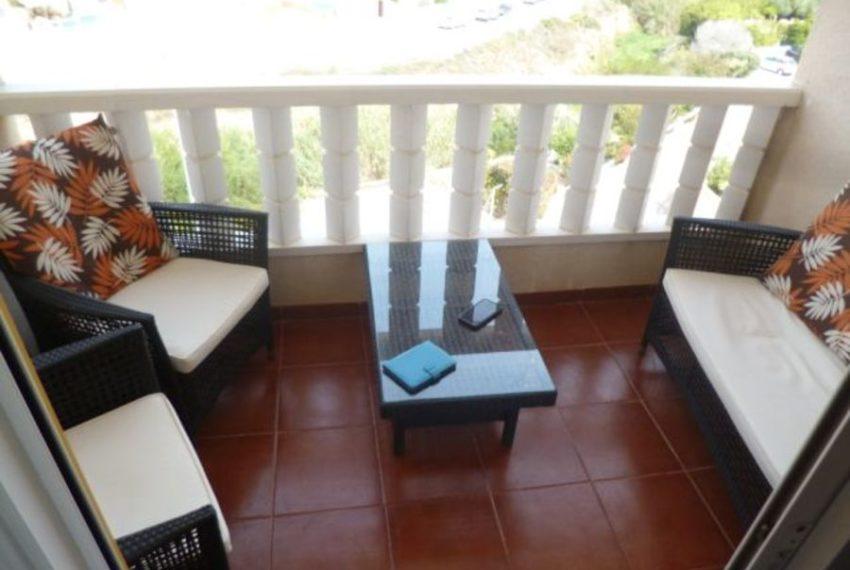 9507-apartment-for-sale-in-playa-flamenca-70764-large