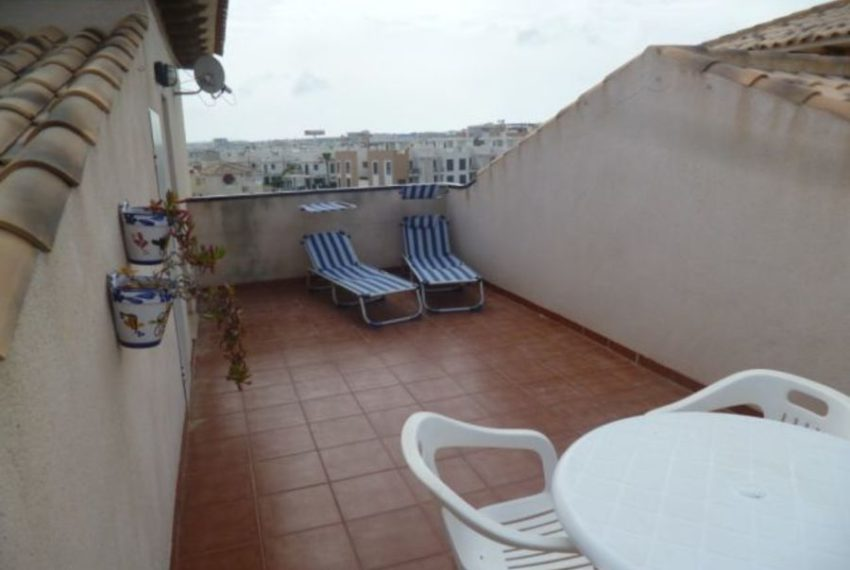 9507-apartment-for-sale-in-playa-flamenca-70765-large