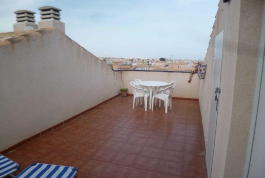 9507-apartment-for-sale-in-playa-flamenca-70766-large