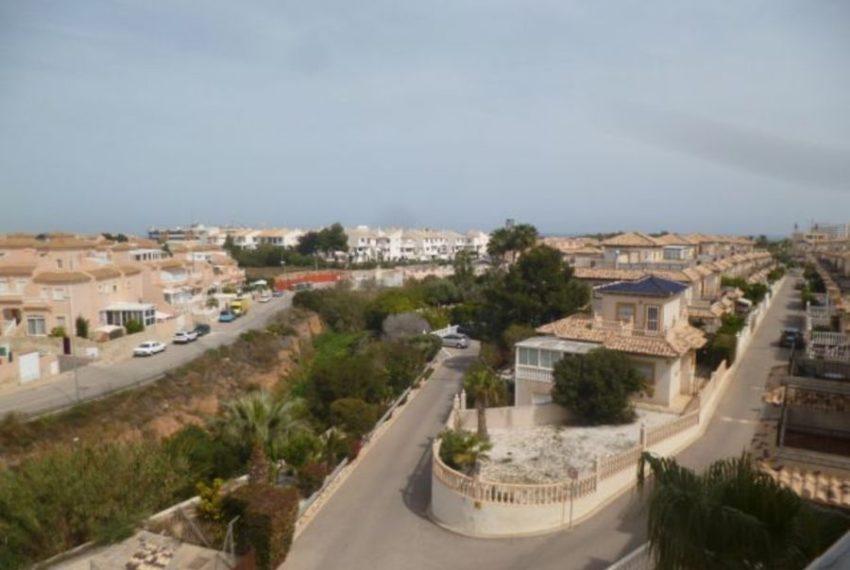 9507-apartment-for-sale-in-playa-flamenca-70767-large