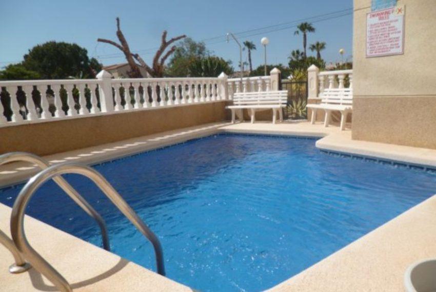 9513-apartment-for-sale-in-playa-flamenca-70806-large