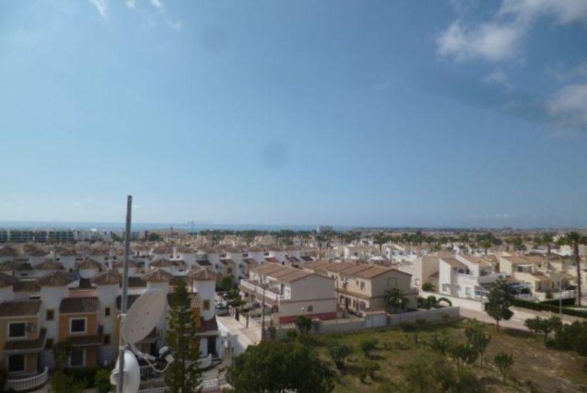 9513-apartment-for-sale-in-playa-flamenca-70821-large