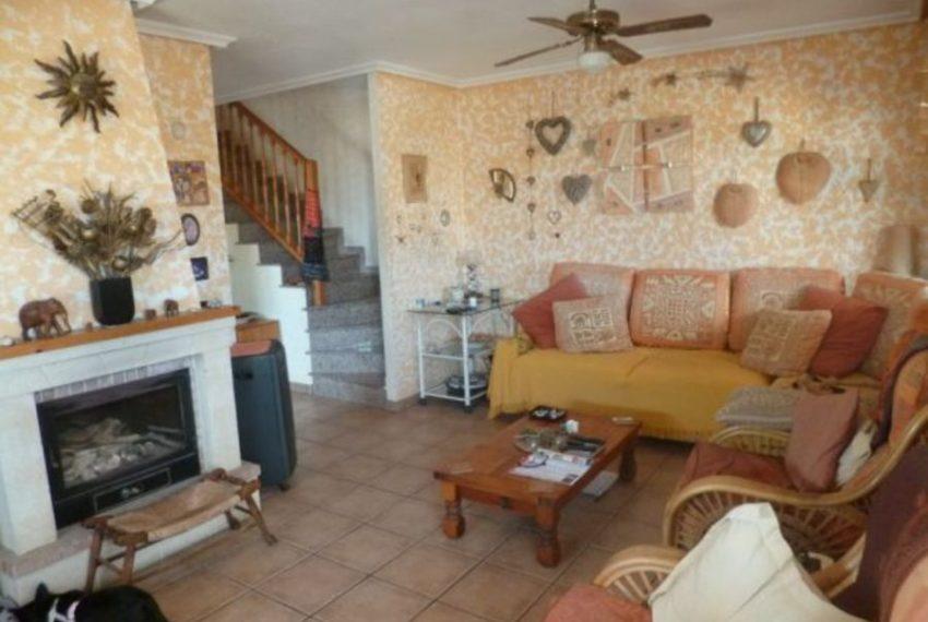 9513-apartment-for-sale-in-playa-flamenca-70822-large