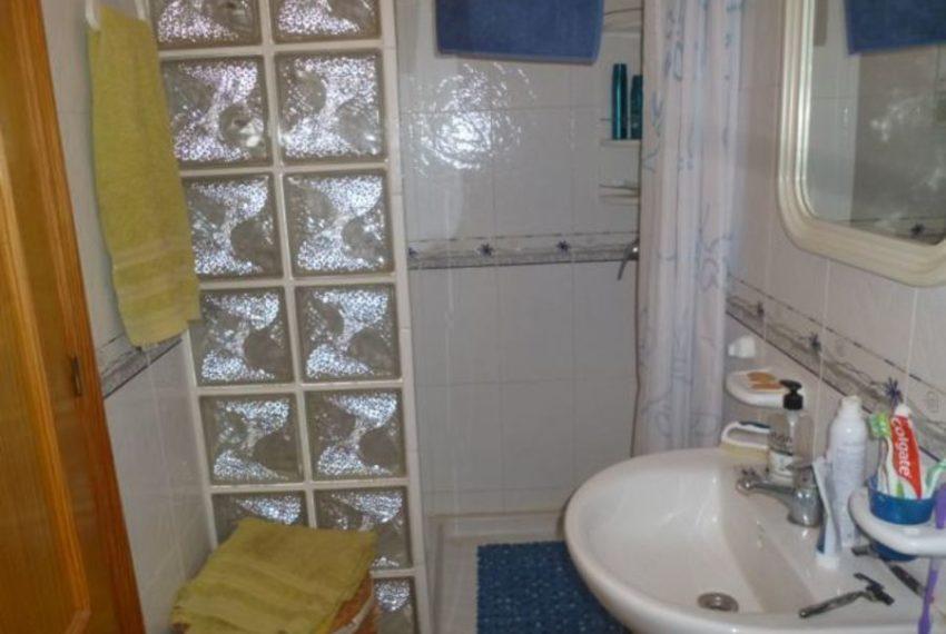 9513-apartment-for-sale-in-playa-flamenca-70823-large