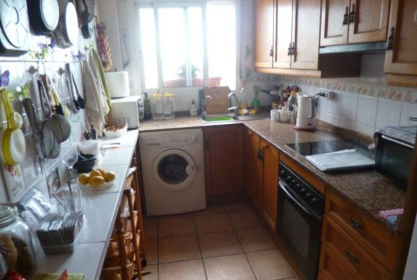 9513-apartment-for-sale-in-playa-flamenca-70827-large