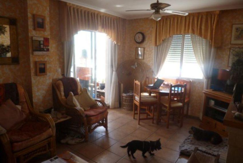 9513-apartment-for-sale-in-playa-flamenca-70828-large