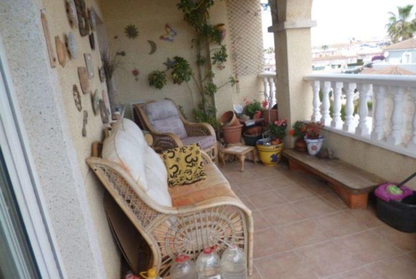 9513-apartment-for-sale-in-playa-flamenca-70829-large