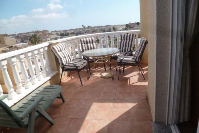9513-apartment-for-sale-in-playa-flamenca-70830-large