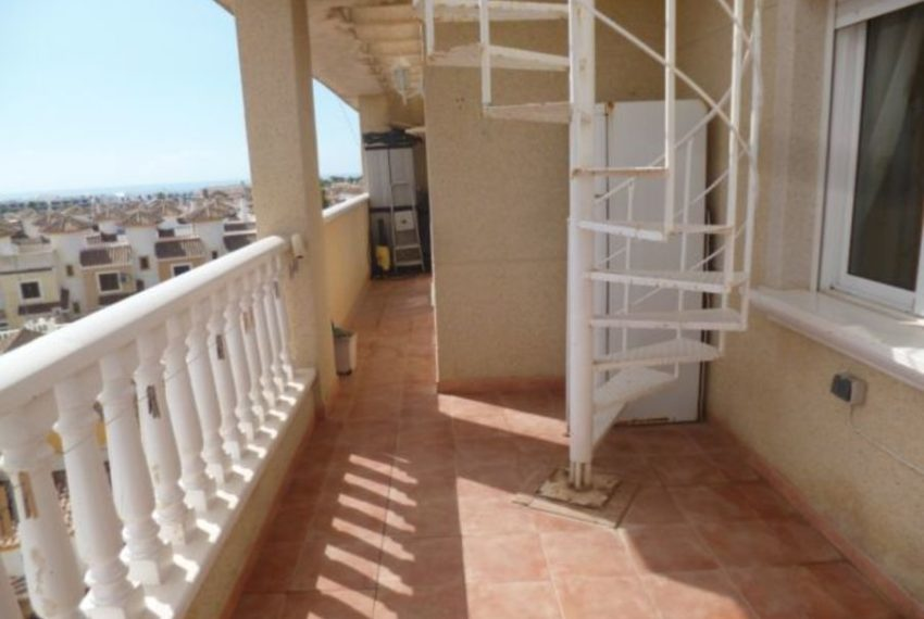 9513-apartment-for-sale-in-playa-flamenca-70831-large
