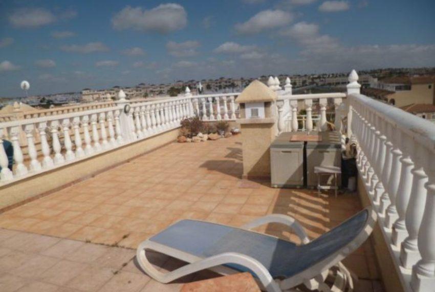 9513-apartment-for-sale-in-playa-flamenca-70832-large
