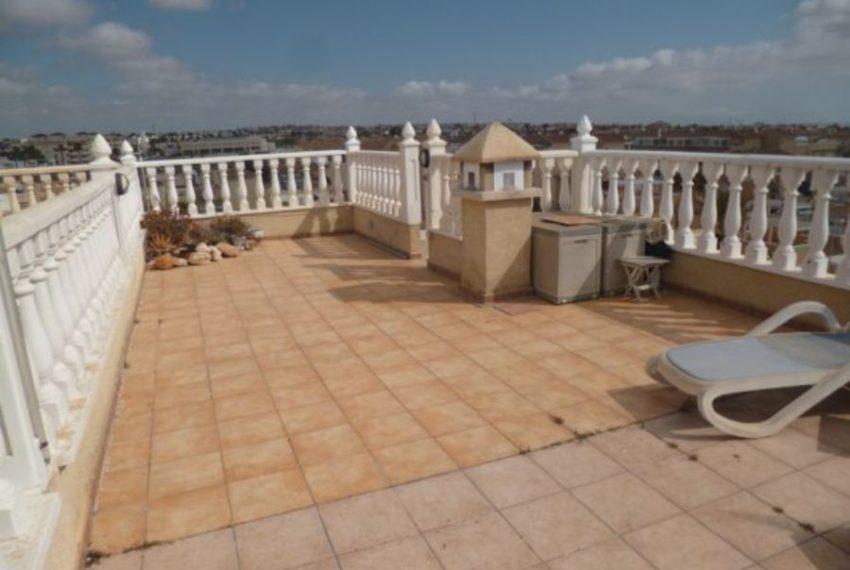 9513-apartment-for-sale-in-playa-flamenca-70833-large