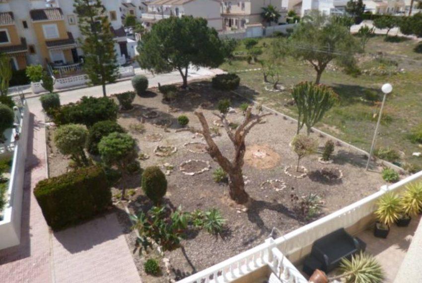9513-apartment-for-sale-in-playa-flamenca-70834-large