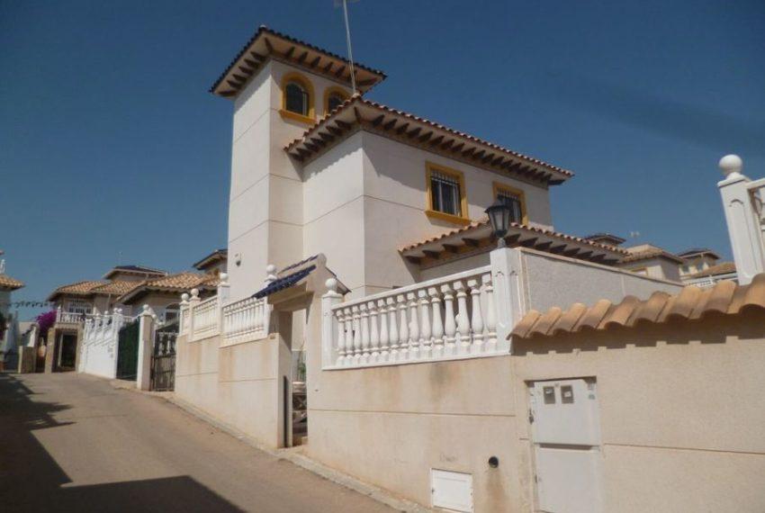9545-villa-for-sale-in-playa-flamenca-71301-large