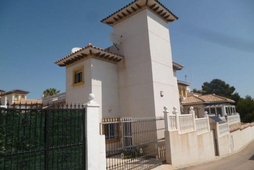 9545-villa-for-sale-in-playa-flamenca-71302-large