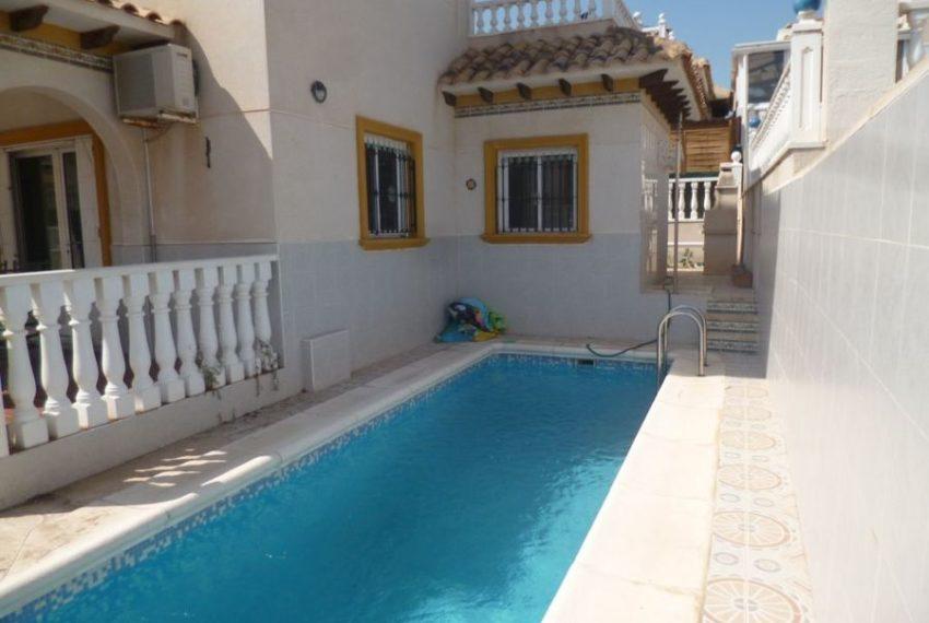 9545-villa-for-sale-in-playa-flamenca-71304-large