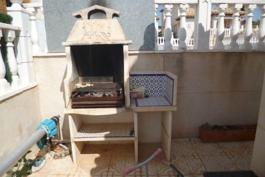 9545-villa-for-sale-in-playa-flamenca-71305-large