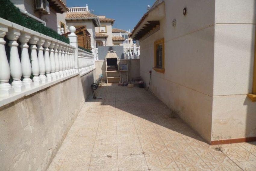 9545-villa-for-sale-in-playa-flamenca-71306-large