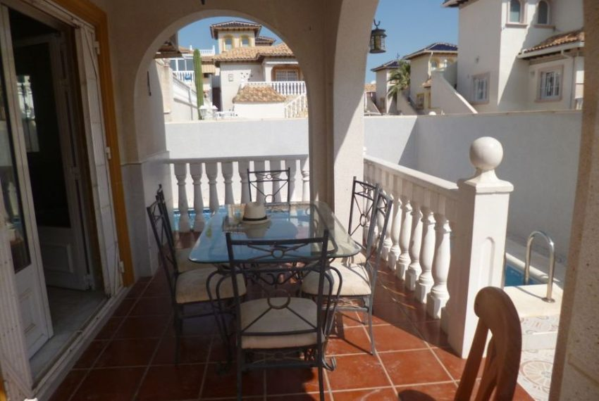 9545-villa-for-sale-in-playa-flamenca-71307-large