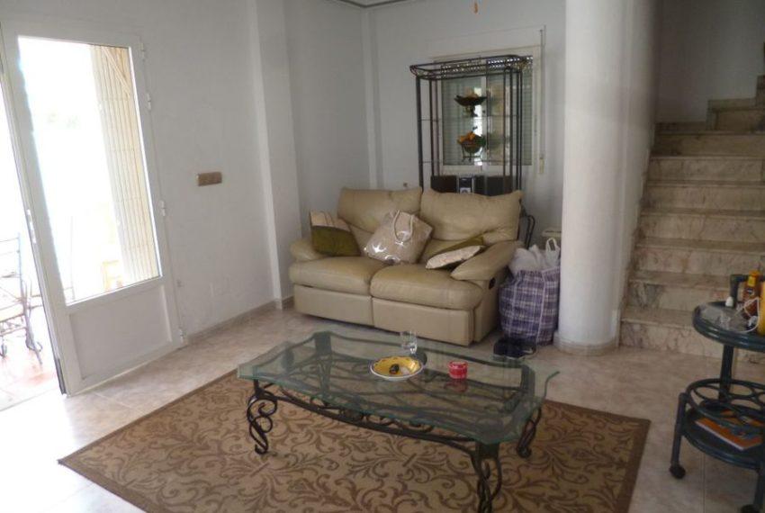 9545-villa-for-sale-in-playa-flamenca-71308-large