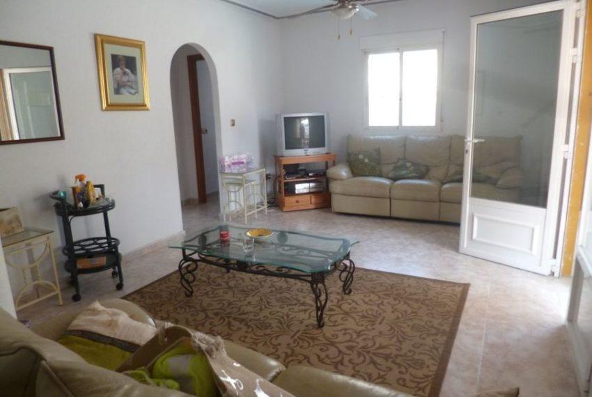 9545-villa-for-sale-in-playa-flamenca-71309-large