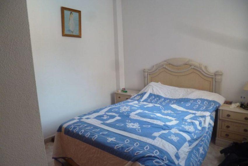 9545-villa-for-sale-in-playa-flamenca-71311-large