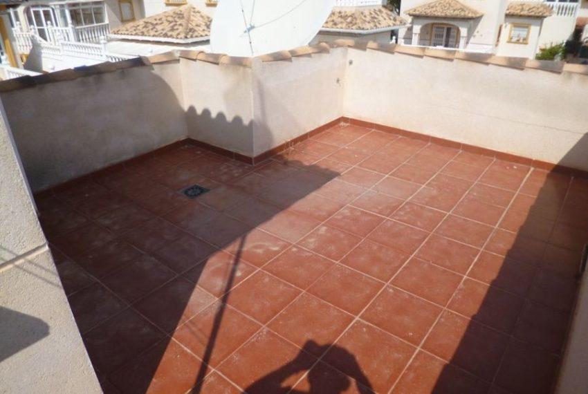 9545-villa-for-sale-in-playa-flamenca-71317-large