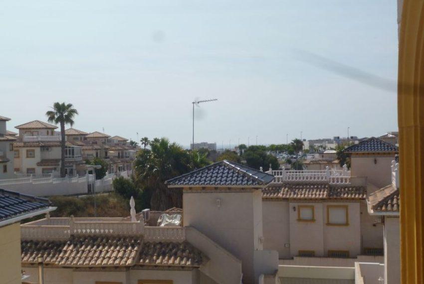 9545-villa-for-sale-in-playa-flamenca-71318-large