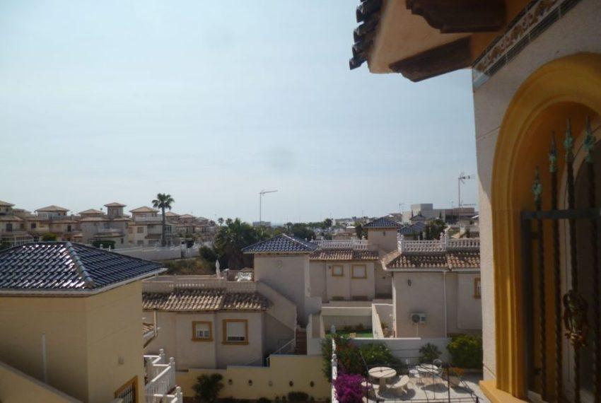 9545-villa-for-sale-in-playa-flamenca-71319-large