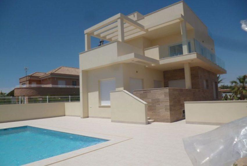 9547-new_build-for-sale-in-la-zenia-71341-large