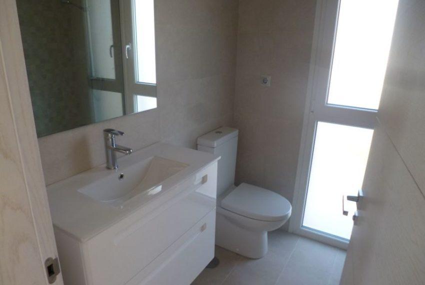 9547-new_build-for-sale-in-la-zenia-71344-large