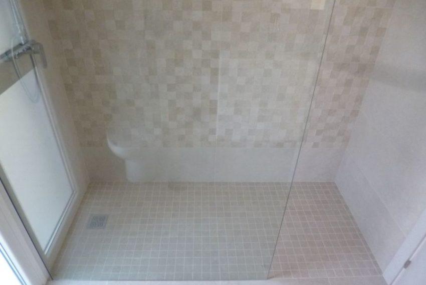 9547-new_build-for-sale-in-la-zenia-71345-large