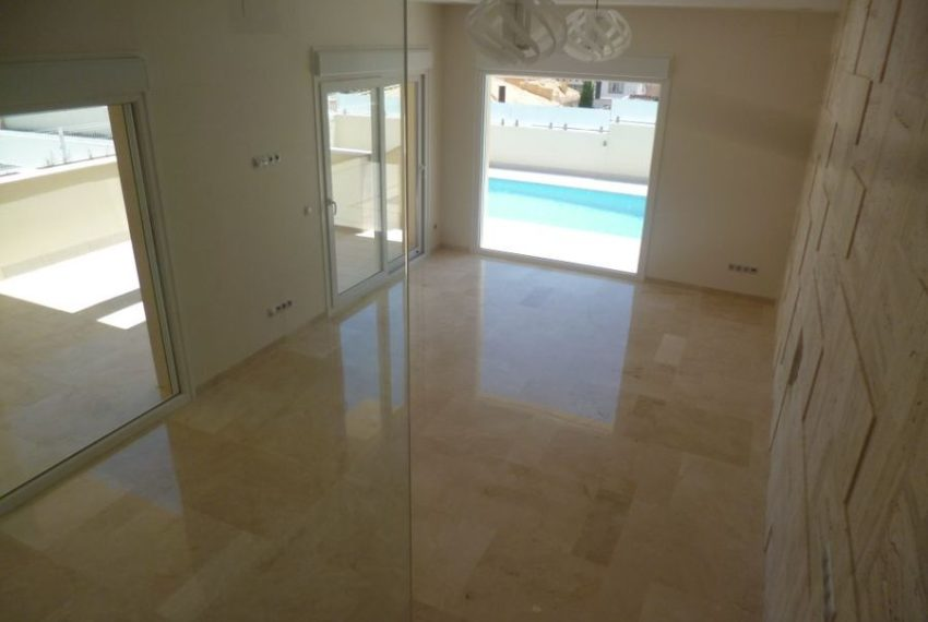 9547-new_build-for-sale-in-la-zenia-71346-large