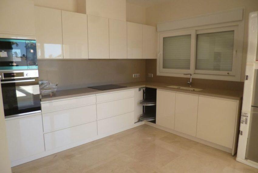9547-new_build-for-sale-in-la-zenia-71347-large