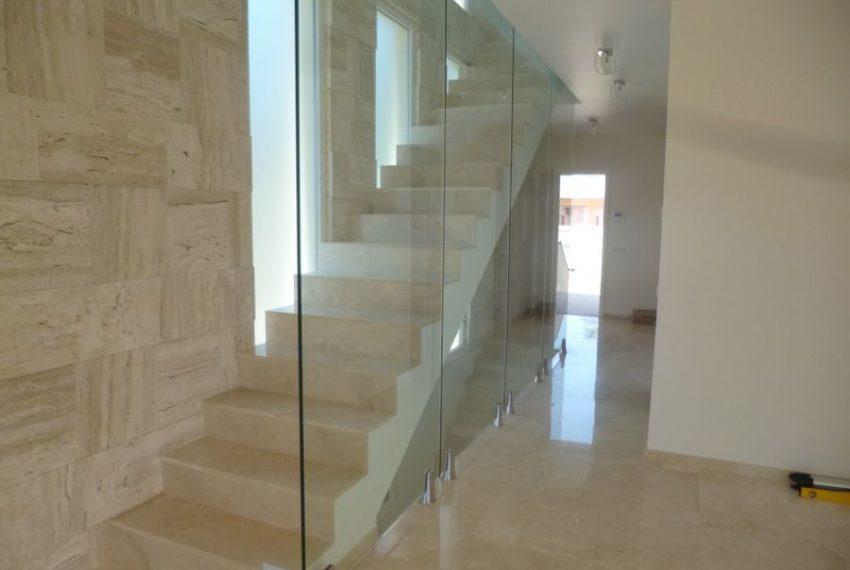 9547-new_build-for-sale-in-la-zenia-71348-large