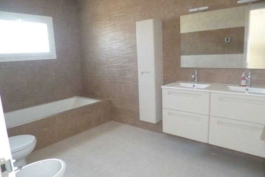 9547-new_build-for-sale-in-la-zenia-71352-large