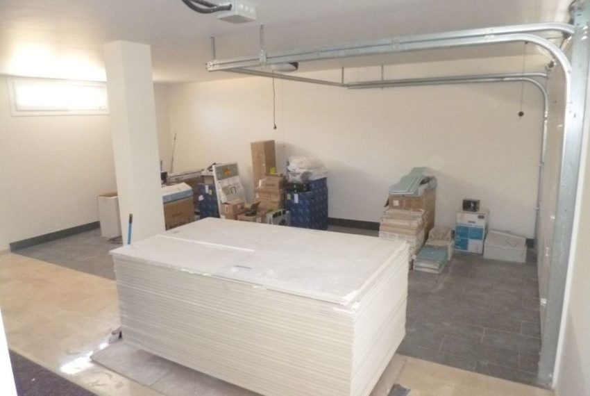 9547-new_build-for-sale-in-la-zenia-71358-large