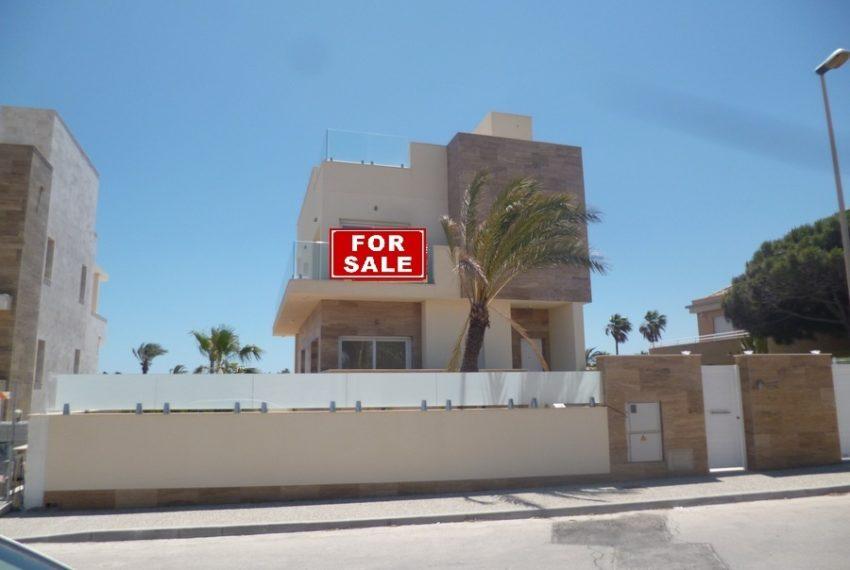 9547-new_build-for-sale-in-la-zenia-75817-large
