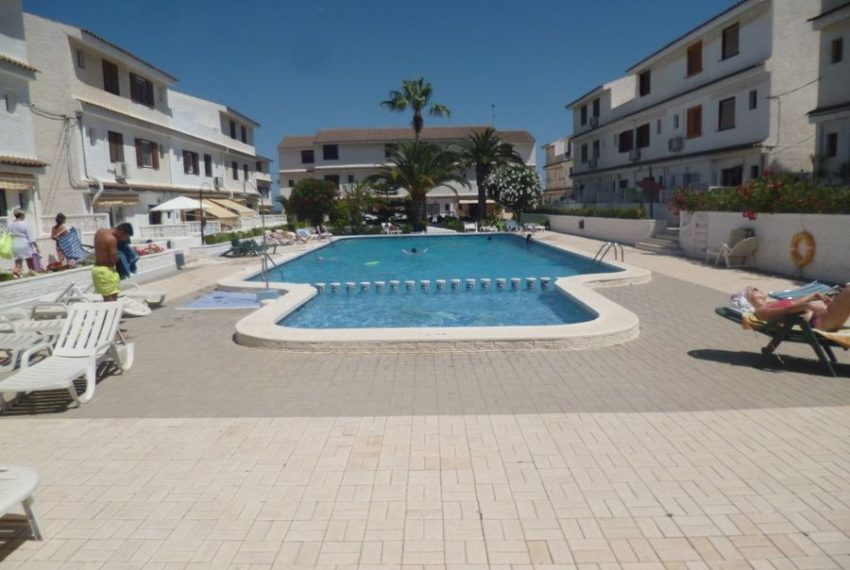 9607-townhouse-for-sale-in-punta-prima-72388-large