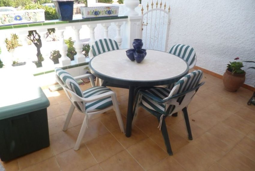 9607-townhouse-for-sale-in-punta-prima-72389-large