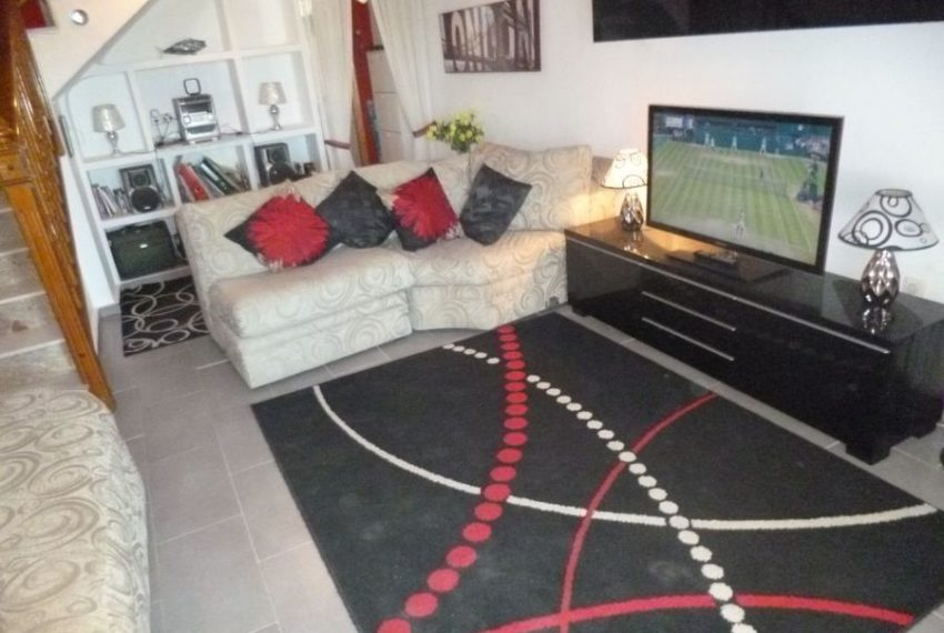 9607-townhouse-for-sale-in-punta-prima-72390-large