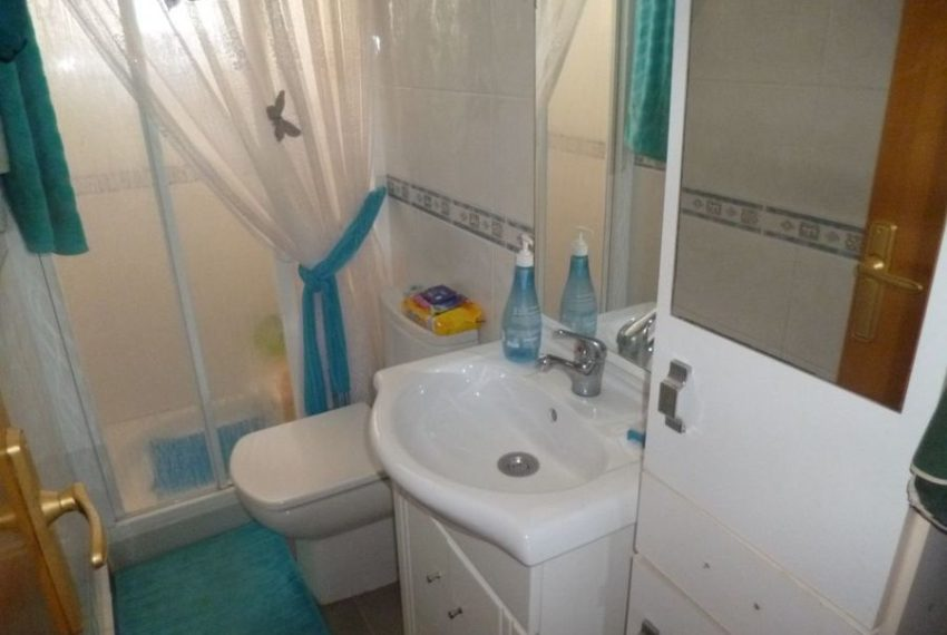 9607-townhouse-for-sale-in-punta-prima-72392-large