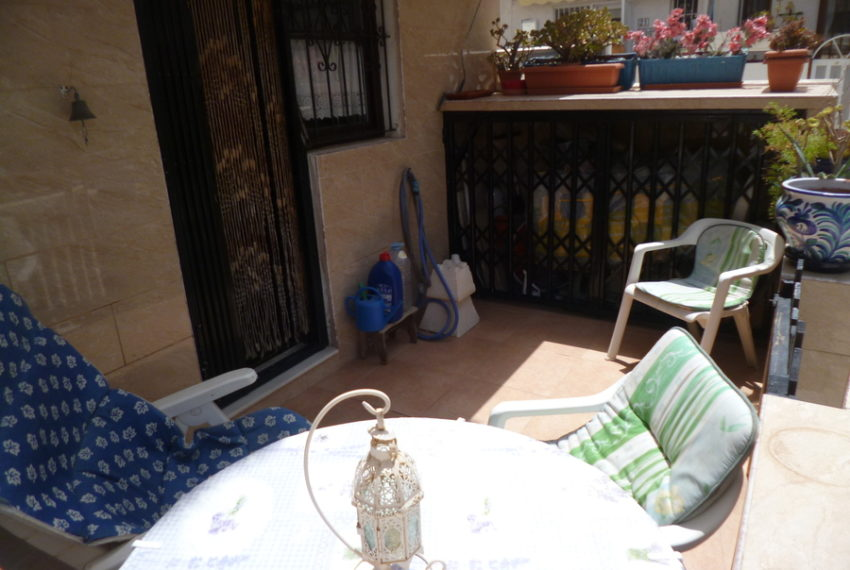 9607-townhouse-for-sale-in-punta-prima-72394-large