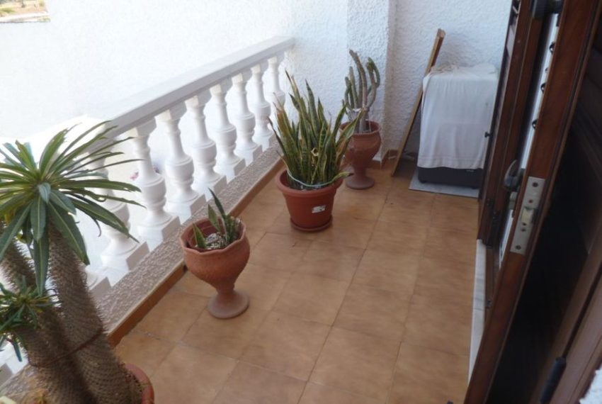 9607-townhouse-for-sale-in-punta-prima-72398-large