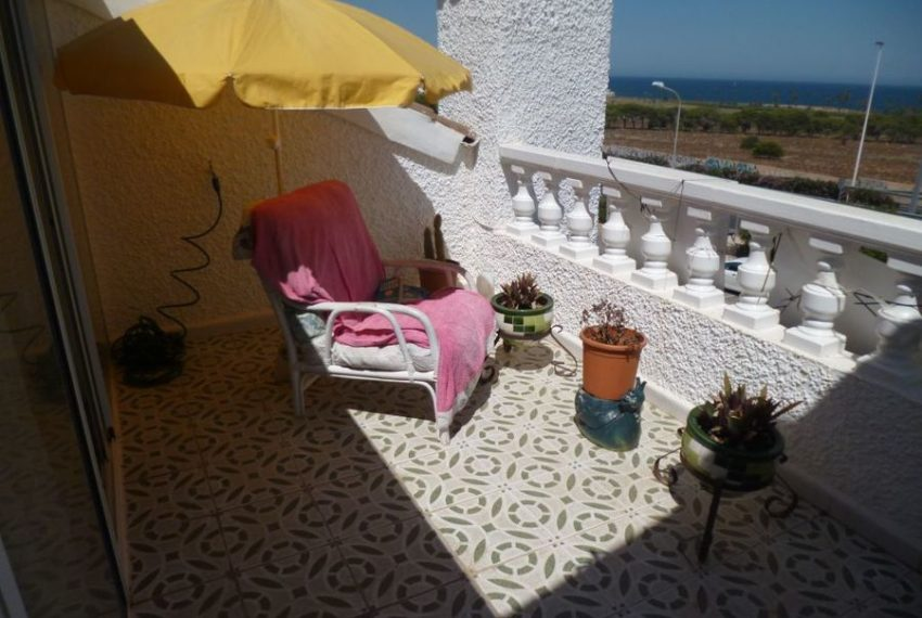 9607-townhouse-for-sale-in-punta-prima-72401-large