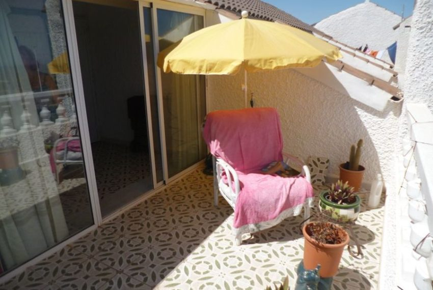 9607-townhouse-for-sale-in-punta-prima-72402-large