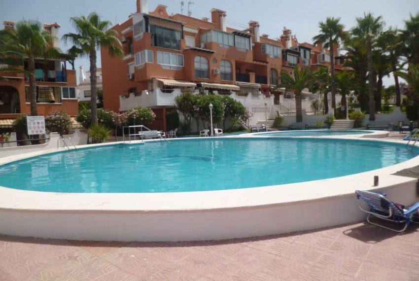 9610-apartment-for-sale-in-la-mata-72429-large